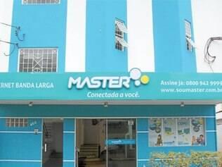 A Master, que chegará em breve a Betim, está presente em 70 cidades mineiras, como Itajubá