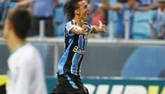 Gremista Geromel é convocado para jogos da seleção brasileira