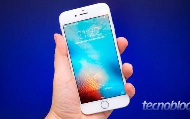 iPhone 6s por R$ 829 e mais: os 10 celulares usados mais vendidos em julho