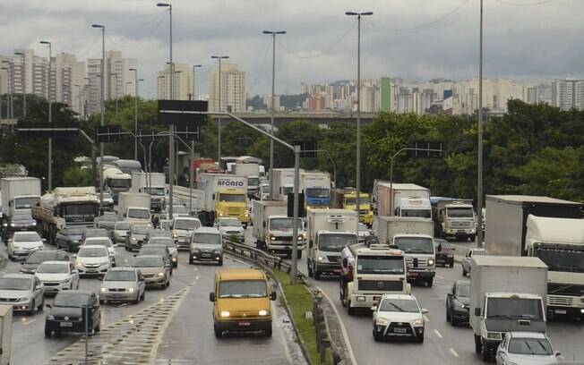 Boletos do IPVA 2021 vencem a partir desta quinta-feira (7) em São Paulo