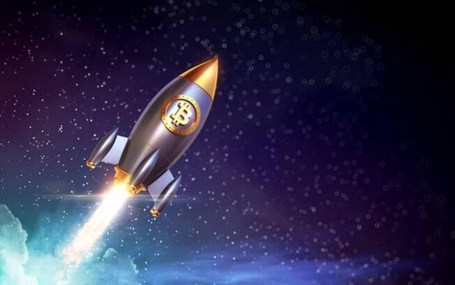 O Bitcoin pode passar a valer mais de 3 milhões de reais nos próximos anos