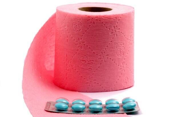 Laxantes: uso frequente pode gerar sintomas piores do que a constipação