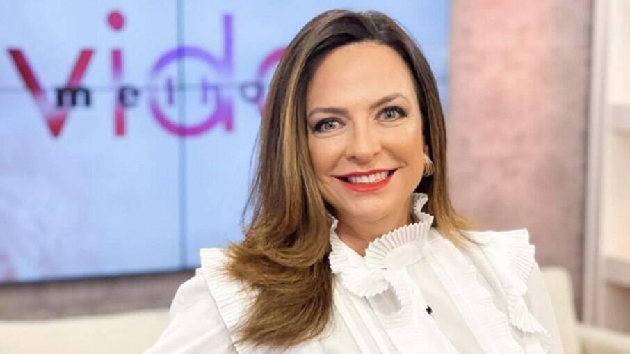 Claudia Tenório