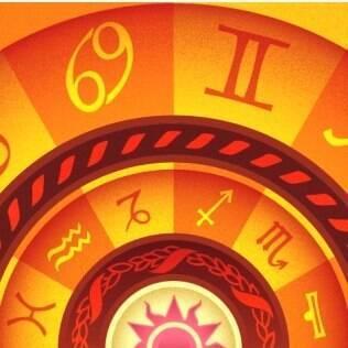 Monica Horta traça o perfil de cada signo do zodíaco