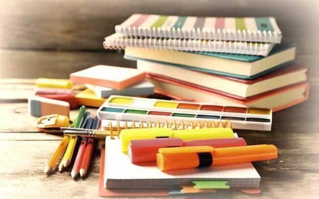MEC mostrou que sete em cada 10 estudantes não aprendem o básico em português e matemática no ensino médio