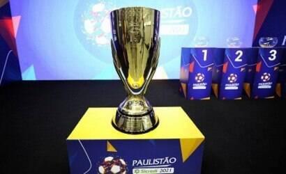 Record disputa exibição do Paulistão, Mineiro e Gaúcho