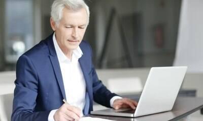 Quer abrir um negócio? 4 cursos para você fazer antes
