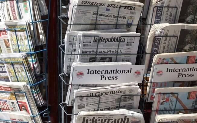 'Contagem regressiva para catástrofe da covid': a repercussão da crise política e de saúde do Brasil na imprensa internacional