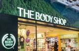 Natura pode comprar a marca de Body Shop pertencente à L'Oreal