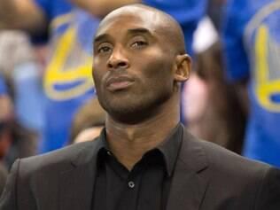 Sem Kobe Bryant, Lakers perderam a força e vem registrando sua pior campanha na história da NBA