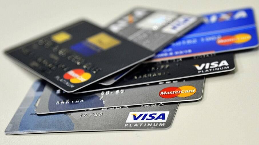 Banco deverá pagar R$ 9,4 mil para cliente