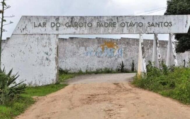 Rebelião ocorreu na madrugada deste sábado (3) no centro socioeducativo Lar do Garoto, no agreste da Paraíba