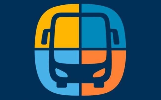 Depois de fazer cadastro no Buser, passageiro pode criar viagem ou entrar em algum dos grupos já existentes