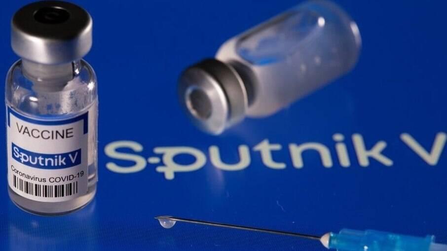 Turquia aprova o uso da vacina russa Sputnik V