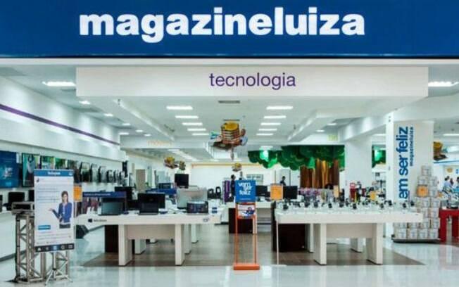 Magazine Luiza (MGLU3) distribuirá R$100 mi em juros sobre o capital próprio aos acionistas