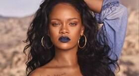 Rihanna compra mansão luxuosa nos EUA