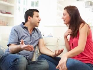Parceria conflituosa: é possível aprender a lidar com o cônjuge difícil