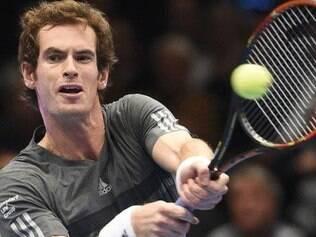 Agora Murray acumula oito vitórias em 15 partidas diante de Ferrer