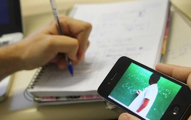 Cursinho popular abre inscrições para aulas em 2021