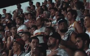 Torcida do Botafogo-SP invade Mirassol em rodada do Campeonato Paulista