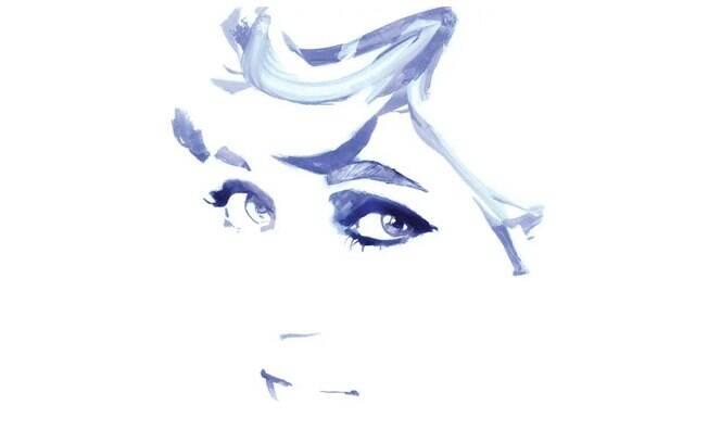 Princesa Diana será homenageada em musical da Broadway
