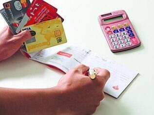 Pesquisa aponta recuo para 57,5% em janeiro frente a dezembro