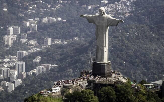 Tempo para abertura de empresas no Rio passou de 30 dias para 2 horas neste ano