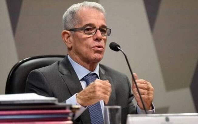 Ministro Antonio Saldanha vai julgar o habeas corpus do ex-presidente Michel Temer