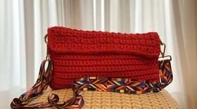 7 dicas para manter as peças de crochê novinhas em folha