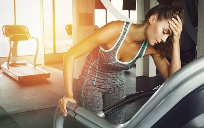 Se você vai correr na esteira, tomar esses cuidados pode ser a diferença entre o benefício e o malefício da atividade física