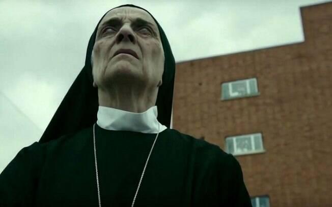 Filmes de terror para assistir na Netflix debaixo das cobertas, no escuro e com direito a muita pipoca