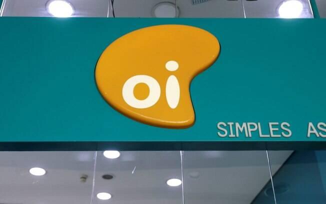 Presidente da Oi (OIBR3) prevê receita de R$ 15 bilhões nos próximos dois ou três anos