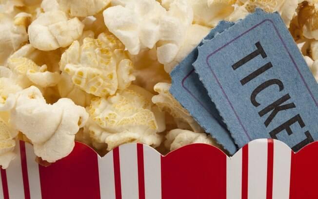 O caso Movie Pass: porquê o projeto não deslanchou ?