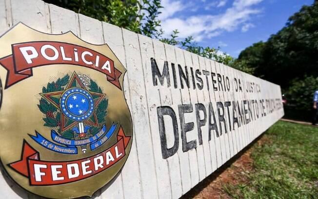 Polícia Federal adia provas de concurso público por causa da pandemia
