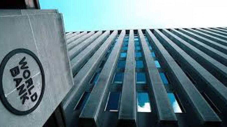 Banco mundial reduz expectativa de crescimento do Brasil em 2022