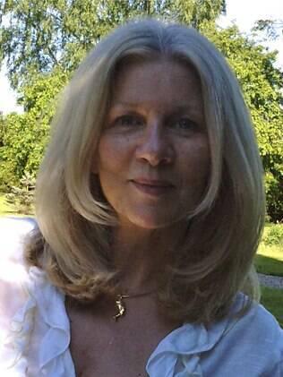 A agência da britânica Louise Dyson conta com um casting de 80 profissionais, entre modelos e atores