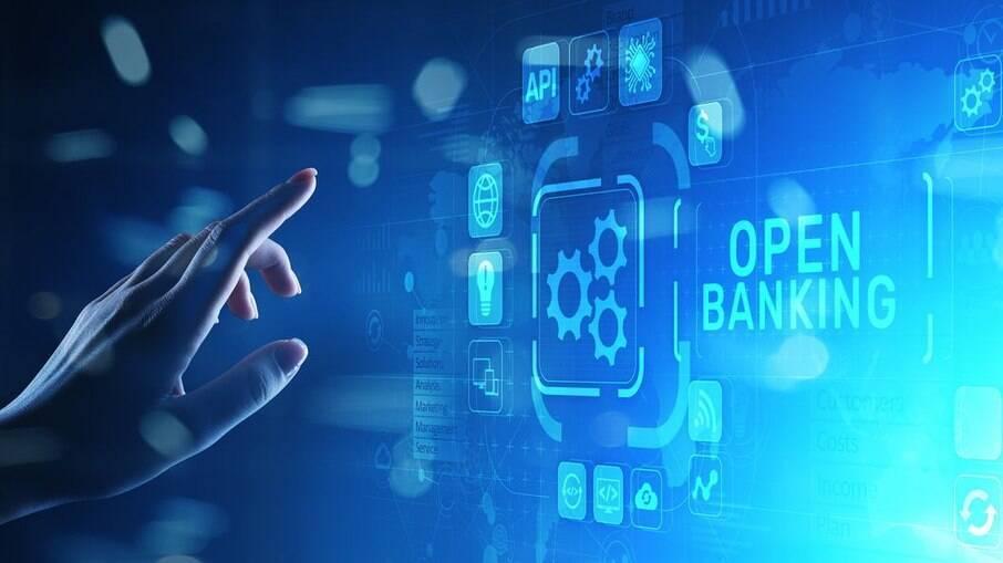 Banco Central adia prazo para instituições financeiras definirem estrutura definitiva do open banking