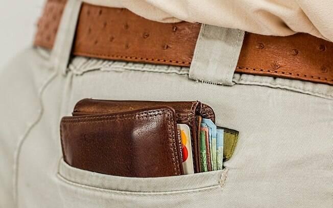 Como usar o consórcio para poupar dinheiro?