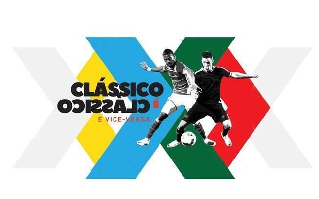 A exposição começa no dia 29 de setembro, no Museu do Futebol