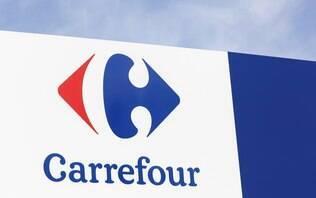 Carrefour onde cão foi morto já foi palco de suspeita de espancamento e racismo