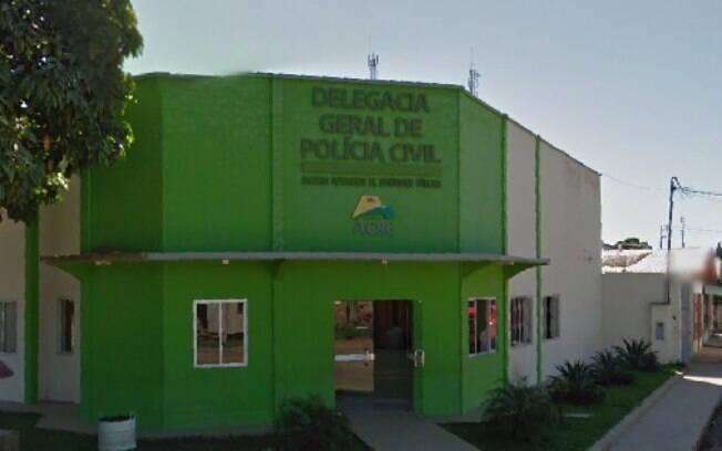 Caso aconteceu na noite da última quarta-feira (15) na cidade de Taraucá, no Acre