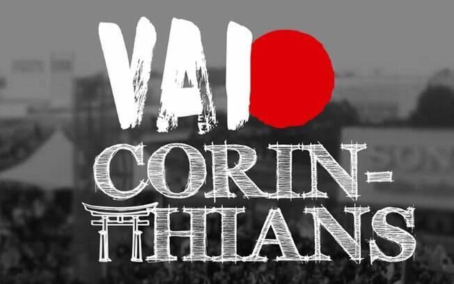 Documentário vai narrar invasão do Corinthians no Japão