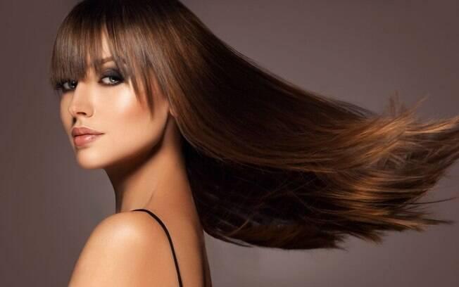 Saiba qual é o seu tipo de cabelo e como cuidar dele corretamente!