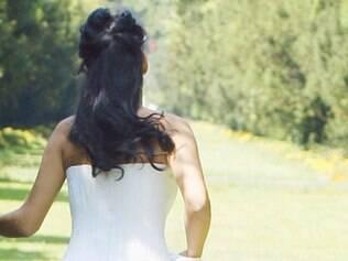 Estatísticas de registro civil apontam elevação de apenas 2,9% no número de casamentos