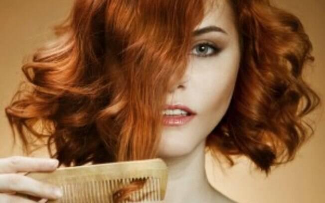 Tonalizantes ou tinturas permanente? Saiba a diferença entre os dois e acerte na hora de mudar os cabelos!