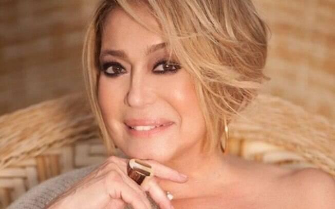 Sônia Maria Vieira Gonçalves é a atriz Susana Vieira
