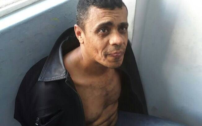 Polícia Militar de Minas Gerais identificou o autor do ataque contra Jair Bolsonaro como Adélio Bispo de Oliveira