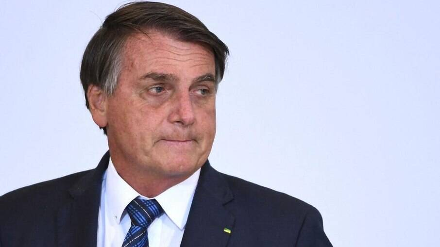 Se as eleições fossem hoje, estudo indica que Bolsonaro não seria reeleito