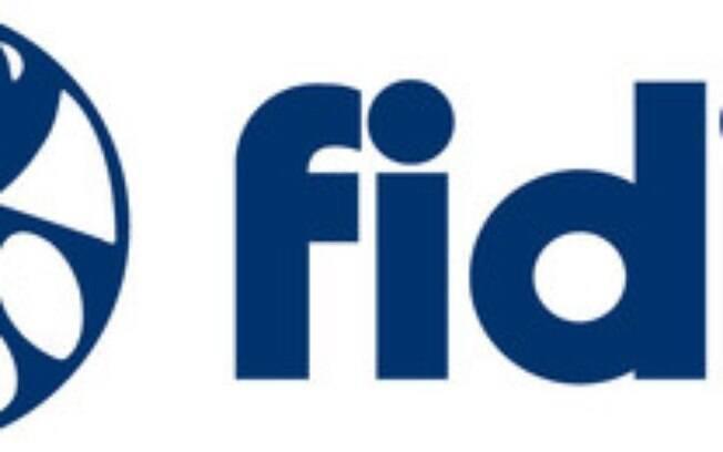 Fidia Farmaceutici continua sua trajetória de crescimento: a Fidia assinou um contrato vinculativo com a Sanofi para a aquisição de um portfólio de medicamentos anti-inflamatórios
