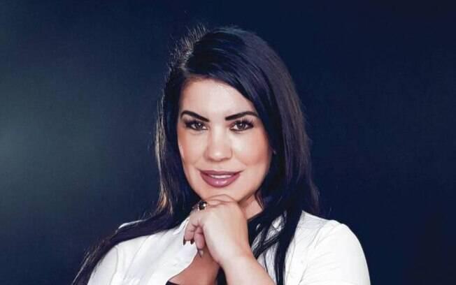 Bruna Ferraz pode ser uma das participantes de